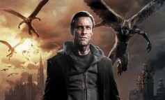 I, Frankenstein: la novità in sala di questa settimana