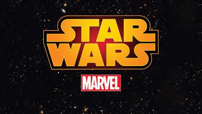 Lucasfilm e Marvel insieme per realizzare i fumetti di Star Wars nel 2015