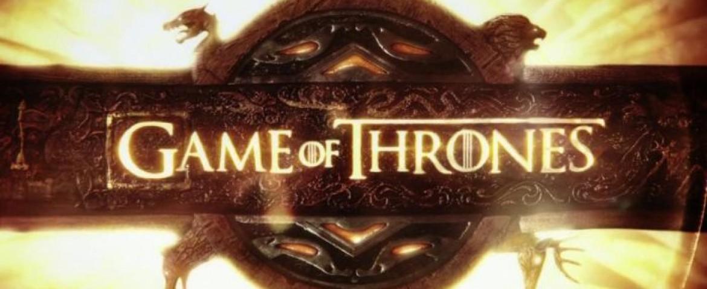 Game of Thrones durerà almeno otto stagioni: prequel in arrivo?