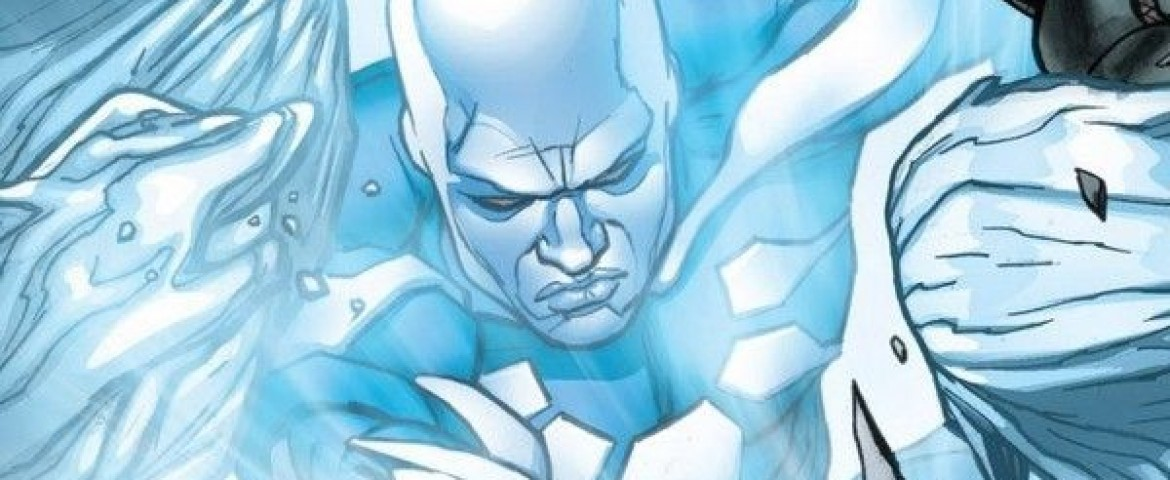Agents of S.H.I.E.L.D.: Blizzard, alla scoperta del villain Marvel