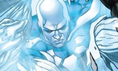 Agents of S.H.I.E.L.D.: Blizzard, alla scoperta del villain Marvel