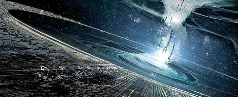 Tales of Honor: arriva il franchise dai libri sci-fi di David Weber
