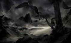 Il dark fantasy, questo piccolo sconosciuto