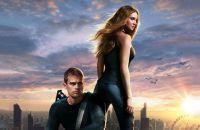 Shailene Woodley e Theo James nel nuovo trailer di Divergent