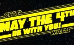 Oggi a Milano lo Star Wars Day italiano: ecco il programma!