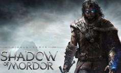 La Terra di Mezzo: L'Ombra di Mordor, data di uscita e trailer