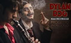 Dylan Dog - Vittima degli Eventi: il primo trailer del progetto tutto italiano