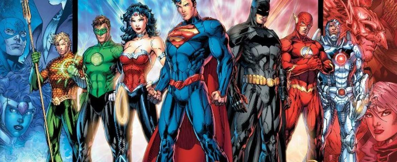 """Batman v Superman sarà la base della Justice League!"", parola di Kevin Smith"