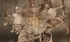 Devoti e disincantati: Westeros e la fede nei Sette