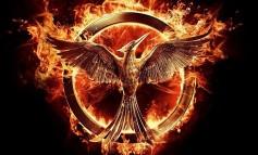 Tre nuovi spot in italiano di Hunger Games: Il Canto della Rivolta