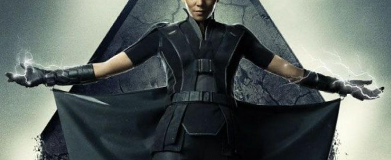X-Men: Giorni di un Futuro Passato, tutti i Mutanti in 23 nuovi poster