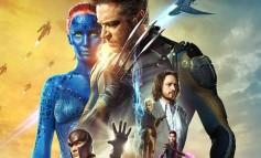 X-Men: Giorni di un Futuro Passato, la novità in sala di questa settimana