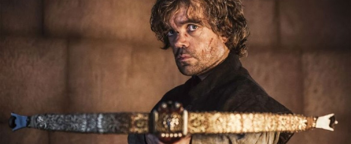 Game of Thrones: l'anima nera di Tyrion Lannister