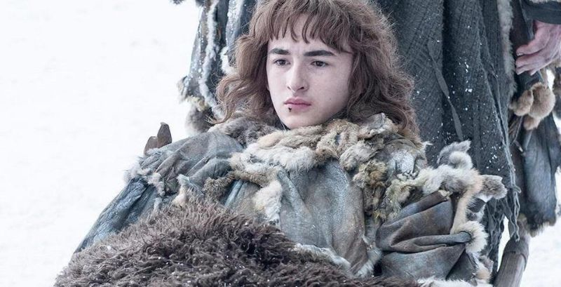 Game of Thrones 4x10: The Children, la recensione