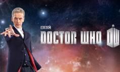 Il primo teaser dell'episodio speciale natalizio di Doctor Who