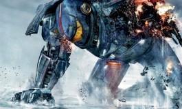 Sospesa la produzione di Pacific Rim 2: a rischio il film di Guillermo Del Toro