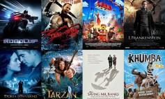 Home Video: le novità in uscita a Giugno 2014 in DVD e Blu-Ray