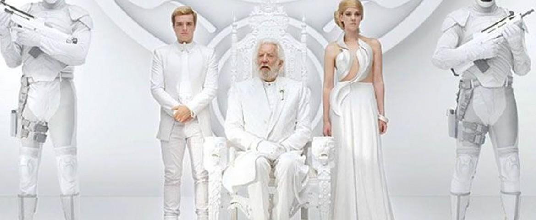 """Hunger Games: Il Canto della Rivolta, """"La Ghiandaia Imitatrice è viva"""" nel secondo teaser italiano"""