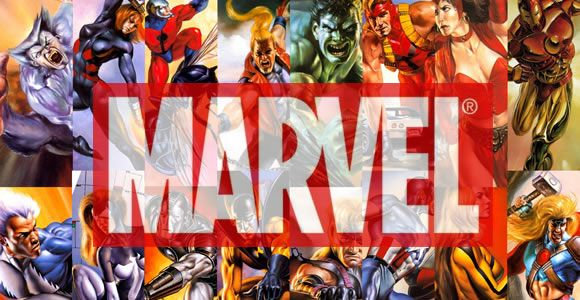 Il futuro dei marvel studios in un video celebrativo della fase 1 e 2