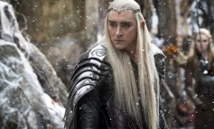 Lo Hobbit: La Battaglia delle Cinque Armate, tutte le clip dal film