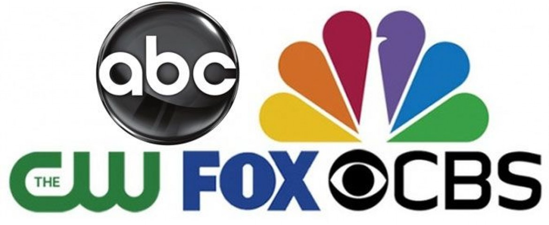Autunno 2014: le premiere delle serie tv dei canali nazionali USA