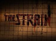 The Strain: 7 curiosità dal mondo dei vampiri di Guillermo del Toro