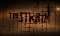 The Strain: la serie horror di Guillermo del Toro rinnovata per una seconda stagione