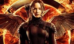 Hunger Games: Il Canto della Rivolta - Parte 1, la novità in sala di questa settimana