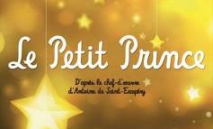 Il Piccolo Principe: poster e teaser trailer del film animato di Mark Osborne
