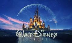 Il calendario dei film Disney fino al 2017!