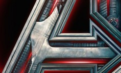 Avengers: Age of Ultron, il trailer esteso in italiano!