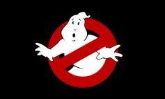 Ghostbusters: in arrivo un altro film diretto dai fratelli Russo, con Channing Tatum e Chris Pratt