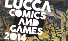 Lucca Comics & Games 2014: il programma completo dell'area Movie!