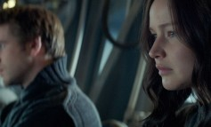 Hunger Games: Il Canto della Rivolta, ecco il trailer finale!