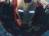 Avengers: Age of Ultron, svelata la Mark 43, la nuova armatura di Iron Man