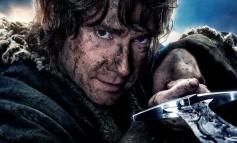 Lo Hobbit: La Battaglia delle Cinque Armate, la novità in sala di questa settimana