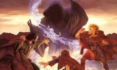 Shannara: John Rhys-Davies e Ivana Baquero nel cast della serie tv fantasy tratta dai romanzi di Terry Brooks