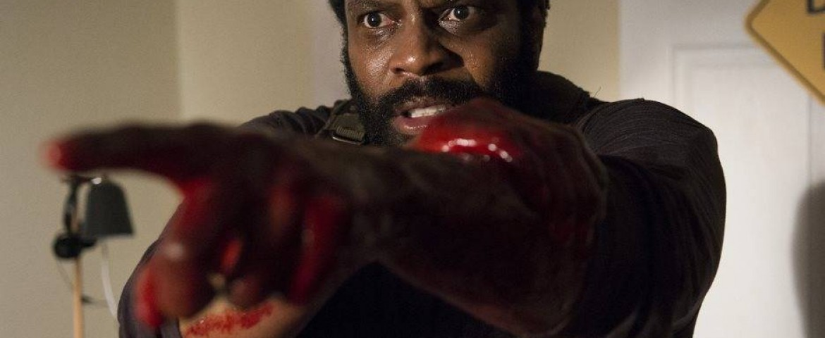 The Walking Dead 5×09: What Happened and What's Going On (Non è finita), la recensione