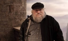 Game of Thrones: The Winds of Winter uscirà nel 2015?