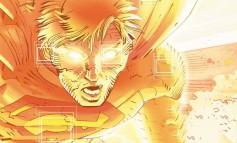 Un nuovo potere per Superman, dopo oltre 60 anni!