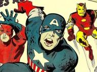 Avengers: il mito, a Milano una mostra sui Vendicatori, dal fumetto al cinema