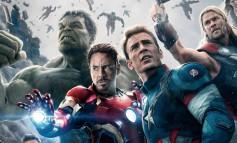Il terzo adrenalinico trailer italiano di Avengers: Age of Ultron