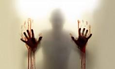 5 curiosità che (forse) non sapete su The Walking Dead