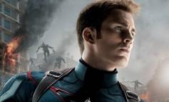 Nuovi fantastici poster per Avengers: Age of Ultron