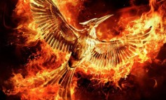 Il primo trailer italiano di Hunger Games: Il Canto della Rivolta - Parte 2!