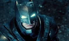 Il nuovo trailer doppiato in italiano di Batman v Superman: Dawn of Justice!