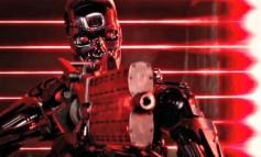 Terminator Genisys, la recensione