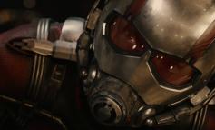 Ant-Man, la novità in sala di questa settimana