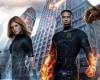 Fantastic 4 – I Fantastici Quattro, la recensione