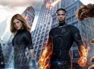 Fantastic 4 - I Fantastici Quattro, la recensione